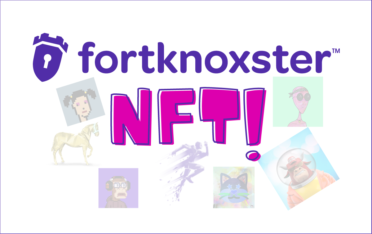 What is this new trend called NFT?